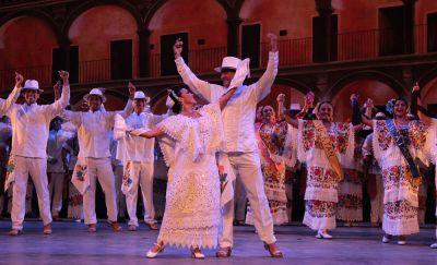 b_400_0_16777215_00_images_julio_cultura_danza--sedeculta-1.jpg